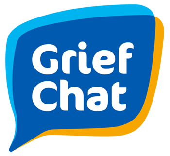 GriefChat