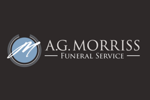 AG Morriss Funeral Service