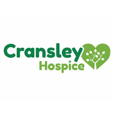 Cransley Hospice Logo